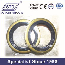 90310-50006 cars parts nbr rubber axle oil seal