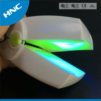 Health Products 905nm Cold Laser Therapy Machine for Fungal Infection