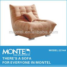 simple sofa set,TV room sofa,sofa coach