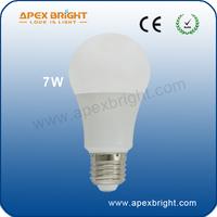 7w china oakley- sunglasses led bulb