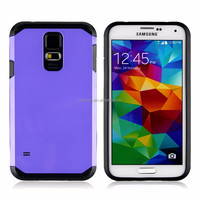 2015 China wholesale cell phone plastic hard case for samsung galaxy s5 case