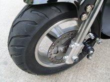 CE Certification suzuki pocket bike