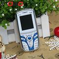 Venta al por mayor 1.8 pulgadas de venta al por mayor de china cuádruple baratos núcleo original de los teléfonos celulares