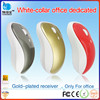 VMW-138 usb fashion optical cheap wireless mouse for laptop of stock