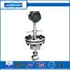 Low price products china intelligent oxygen vortex flow meter