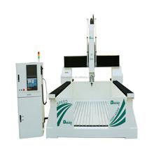 high precision high quality 2015 pet tag engraving machine best choice hot sale