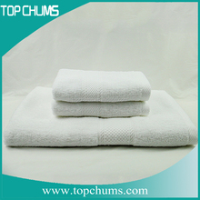 Strong Quality 5 Star cotton hotel gift,hotel towel to cleaning bathroom,plain weave magic egyptian cotton hotel towels