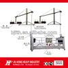 /p-detail/De-aluminio-de-estanter%C3%ADas-g%C3%B3ndola-del-ascensor-250-KG-500-KG-630-KG-800-KG-1000-300006707605.html