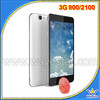 "5"" HD IPS Screen Best Sound Quality Android Dual Sim Unlocked 3G Mobile Phone"