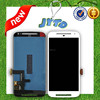 Good Products cheap original for motorola moto g2 lcd and digitizer(with frame)