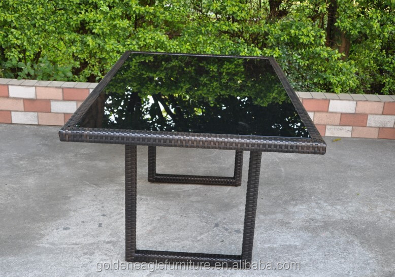 Used Rattan Tables And Chairs For Sale View Party Tables And Chairs Leisure