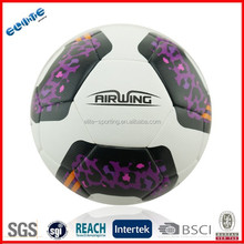 Thermo Bonding beach soccer ball for sale
