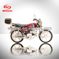 2013 custom street 50cc mini motorcycle for cheap sale (WJ50)