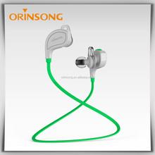 Super Mini design wireless bluetooth earphone for sport