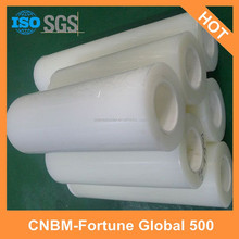 Water Based Acrylic Protective film