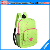 hot new products for 2015 school library bags