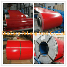Prepainted Steel Coils/PPGI/Building materials/Roofing materials