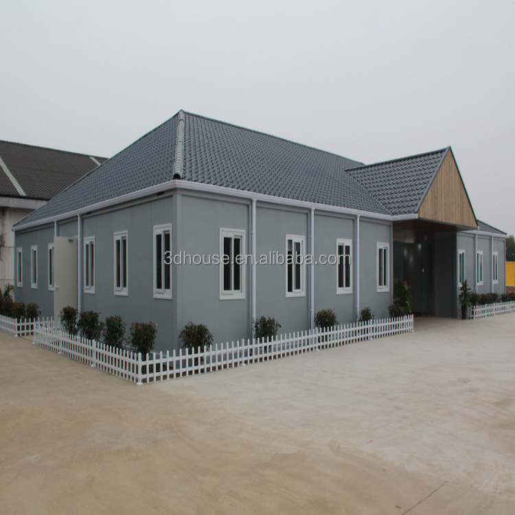 Design Modular Room Prefabricated Cheap Prefab Homes Buy