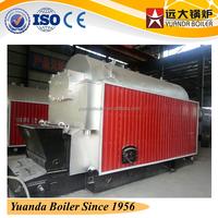 pellets fired steam generators price, build as national boilers standard