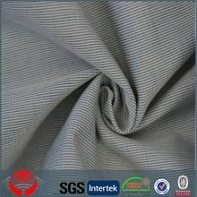 2016 newest fashionable cotton 97% spandex 3%dobby fabric