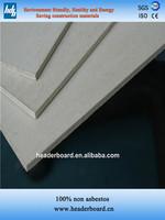 Building Cement Board