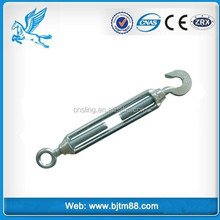 Trade Assurance US TYPE FEDERAL TURNBUCKLE