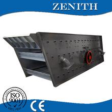 crusher screen,rectangle vibrating screen supplier