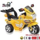 3 rodas de bicicleta motorizada, crianças moto motor