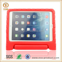 For Apple iPad Air 2 Tablet Case Wholesale With Various Colors