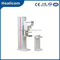 BTX9800B Hot Sale Mammography Equipment