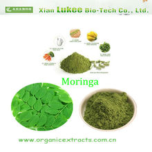 Best quality /organic moringa leaves powder