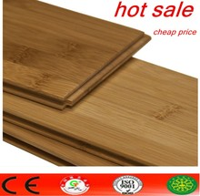 Compressed hard wood flooring,vertical and horizontal bamboo flooring laminate