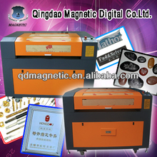 CE laser cut and engrave equipment