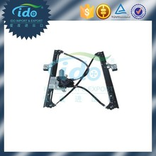 Power window lifter for Hyundai 82404-22011