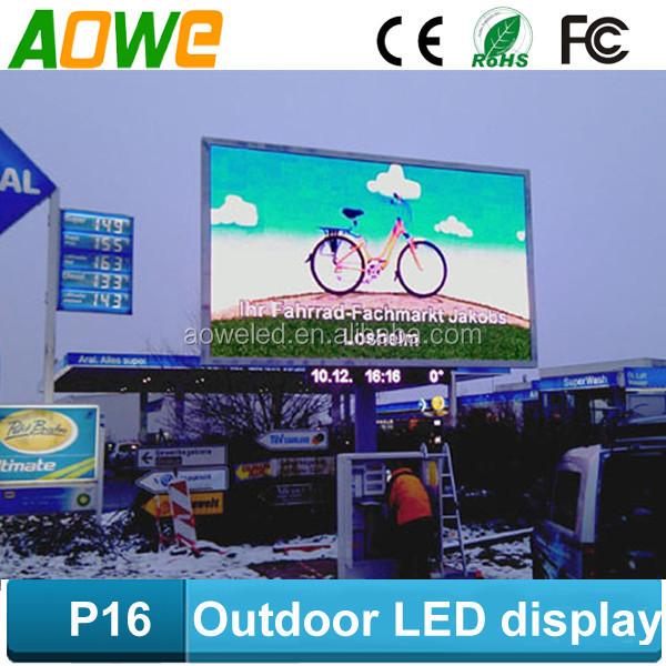 Aowe la mejor calidad con precio competitivo al aire libre - Mejor sofa calidad precio ...