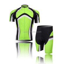 Monton New China Sublimation Funny Custom Cycling Jersey And Shorts
