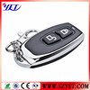 Universal RF Remote Control With Rolling Code 433.92Mhz For Swing Door