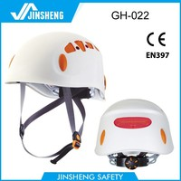EN12492 best quality new colorful head protective safety out sport helmet