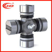 0531 High Quality Made In China Universal Joint Cross Assembly for Russia Trucks