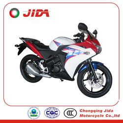 motorcycle racing cdi 150cc JD150R-1