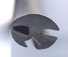 sliding window rubber strip,window rubber seal strip