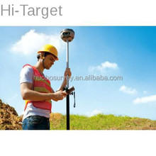 Topographic OEM New Technology GPS High Precision