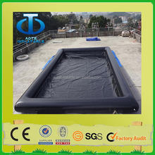 Latest exported inflatable pool islands for fun