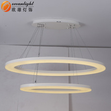 Chandeliers & pendant lights ceiling lights contemporary modern lighting chandelier lamp OXD9932-2DW