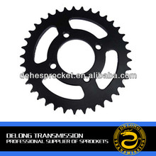 professional agriculture sprockets and chains manufacturer