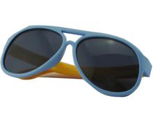 La promoción de gafas de sol oem gafas de sol, chico gafas de sol