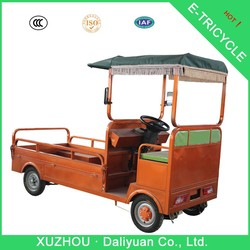 four wheel motorcycle for sale four wheel drive toy car for cargo