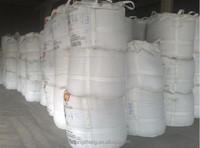 construction material pp woven ton bag big bag pp bulk container bag