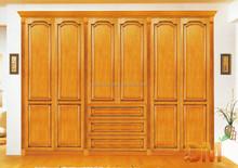 customized modern lifestyle pine wood bedroom furniture