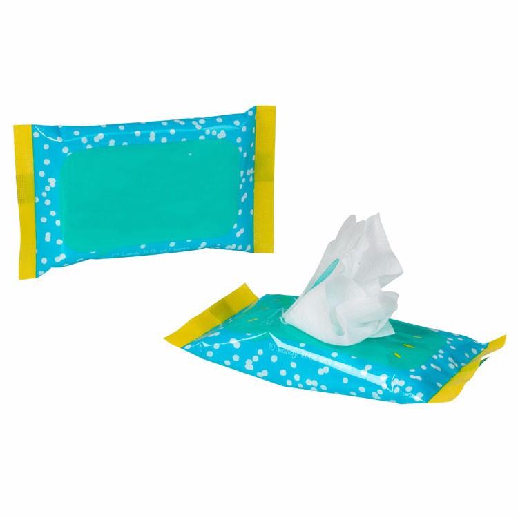 Wet-wipes-750 2